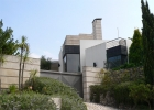 Современный дом в Кашкайше
